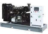 30квт дизельного двигателя Deutz открытого типа,