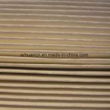 Cartuccia antistatica industriale di filtro dell'aria