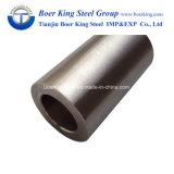 254 Pijp de van uitstekende kwaliteit van het Roestvrij staal van Smo Uns S31254 1.4547