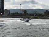 Moteur de bateau d'engine de F50bel-T-Efi 50HP Efi