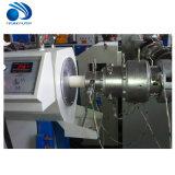 Fornitore cinese ad alta velocità della macchina dell'espulsione del tubo del PVC