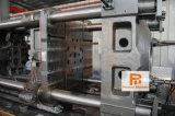 Ausdehnungs-Blasformen-Maschine der Einspritzung-1000bph