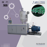 HDPE PE 관 기계 밀어남 생산 라인