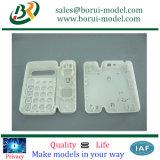 Prototipo Rápido de caucho de silicona molde vacío