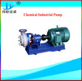 Silver Gold gold Copper Concentrate Feeding Pump