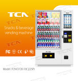 Hot Sale ! Écran tactile vending machine