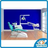 Venta caliente Unidad Dental Odontológico sillón dental