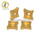 溶接の管の皮の挿入、溶接の管のScarfingの挿入S-Spub63