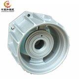 Le métal en aluminium de précision le moulage mécanique sous pression