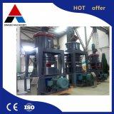 Planta de moedura caraterizada do moinho do micro pó do produto com baixo preço (HGM90)