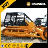 Shantui Construction Machinery SD16f Bulldozer for Dirty