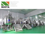 Kundenspezifisches Vakuumhomogenisierer-Emulsionsmittel mit hoher Leistungsfähigkeit