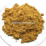 10-60um слюда Gold Pearl пигмента/ Перламутровый Пигмент (MJ-300)