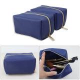 ترويجيّ جيّدة جديدة نمط تخزين حقيبة [بفك] مستحضر تجميل حقيبة 3 [بكس] مجموعة