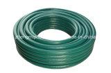 1/4 '' singolo di tubo flessibile dell'ossigeno del tubo flessibile della saldatura del PVC, tubo flessibile dell'acetilene