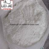 リトポンの原料はチタニウム二酸化物のペンキと取り替える