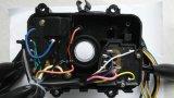 Schakelaar 17pin van de combinatie Bestelwagen 8-97111495 Isuzu