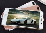 Dual SIM Originalavec téléphone mobile 4G