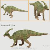 Vari giocattoli del modello del dinosauro del mondo del dinosauro