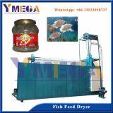 良い業績の魚は中国からの乾燥機械を入れる