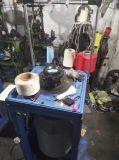 기계를 만드는 Hyh-Bw3.5-100n 사발 세척 수건