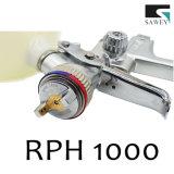 Пушка брызга картины автомобиля сопла 1.3mm Sawey Rph 1000