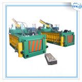 유압 철 컴퓨레스 기계 (고품질)