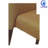 Горячая продажа удобные Ресторан мебель обеденный стул
