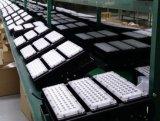 waterdichte IP66 250W LEIDENE Vierkante Verlichting voor het Mariene LEIDENE Licht van de Vloed