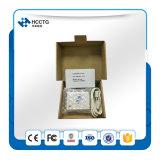 Novo Leitor e gravador de cartão NFC Bluetooth (ACR1311U)
