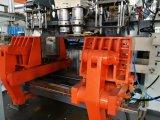4ガロンの放出のブロー形成機械完全な自動ライン水