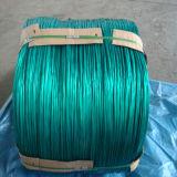 Il collegare del PVC di alta qualità aggiunge UV