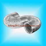 """Condotto flessibile Non-Isolato del di alluminio (2 """" ~20 """")"""