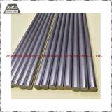 Tantalio Rod per l'acciaio legato ad alta resistenza dei prodotti