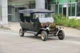Beste Sitzverein-Retro Auto des Luxus-4 des Rad-5 hergestellt in China