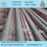 Meilleure qualité de la vente directe d'usine électrique de Mât conique en acier inoxydable