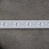 Het Afgietsel van de Decoratie Pu van het polyurethaan/de Kroon die van de Kroonlijst Pu hn-82110 vormen
