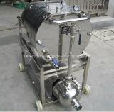Máquina de filtro de óleo de cozinha