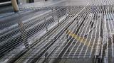Prezzo materiale di Geogrid della vetroresina di interramento approvato del Ce