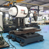 Siemens - perfuração High-Precision do sistema e centro fazendo à máquina (MT50BL)