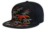 5panelsキャンピングカーの帽子またはキャンピングカーHat/5panelsのスナップはキャップしたりまたはスポーツの帽子
