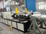 Grosse Rohr-Strangpresßling-Maschinen des Durchmesser-UPVC mit Preis