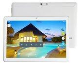 "10.1"" PC tablet Android OEM Phablet Computadora Tableta Datamaskin Calculador"