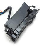 Iwsmz016マツダFd14-66-350cのための自動電動操作窓スイッチ