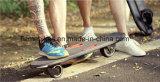 Yiiboard elektrisches Hoverboard mit 2 Rädern