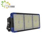Do poder superior do diodo emissor de luz luz 2018 de inundação 540 watts, luz de inundação 180W do diodo emissor de luz do módulo IP68 com 5 anos de garantia