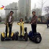 De Grote Autoped van uitstekende kwaliteit van de Mobiliteit van het Saldo van de Macht Elektrische Zelf
