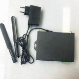 サポートWep \ Wpa \ Wpa2暗号化の方法の熱い販売無線4G Lteのルーター