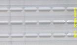 2017 بينيّة إستعمال [بوثرووم] خزفيّ جدار يزجّج قراميد