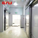 China-Kaltlagerungs-Raum-Lieferant mit kaltem Gerät
